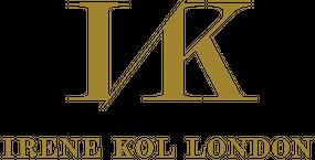 IKL Logo